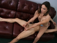 femdom-castration-09