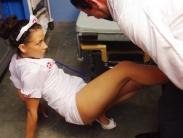 ballbusting-cuckold-nurse-05