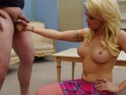 cock-torture-humiliation-06