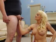 cock-torture-humiliation-08