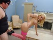 cock-torture-humiliation-09