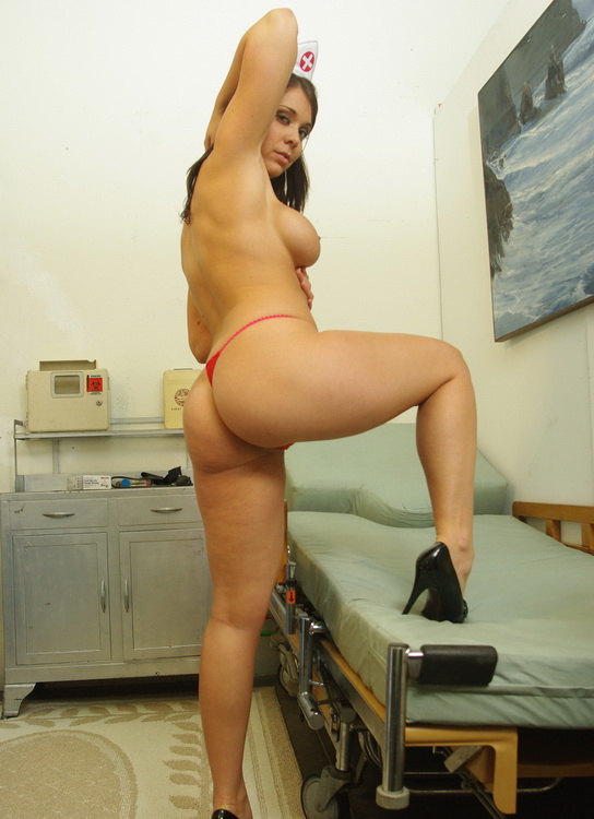 Latina porn stars who can squirt