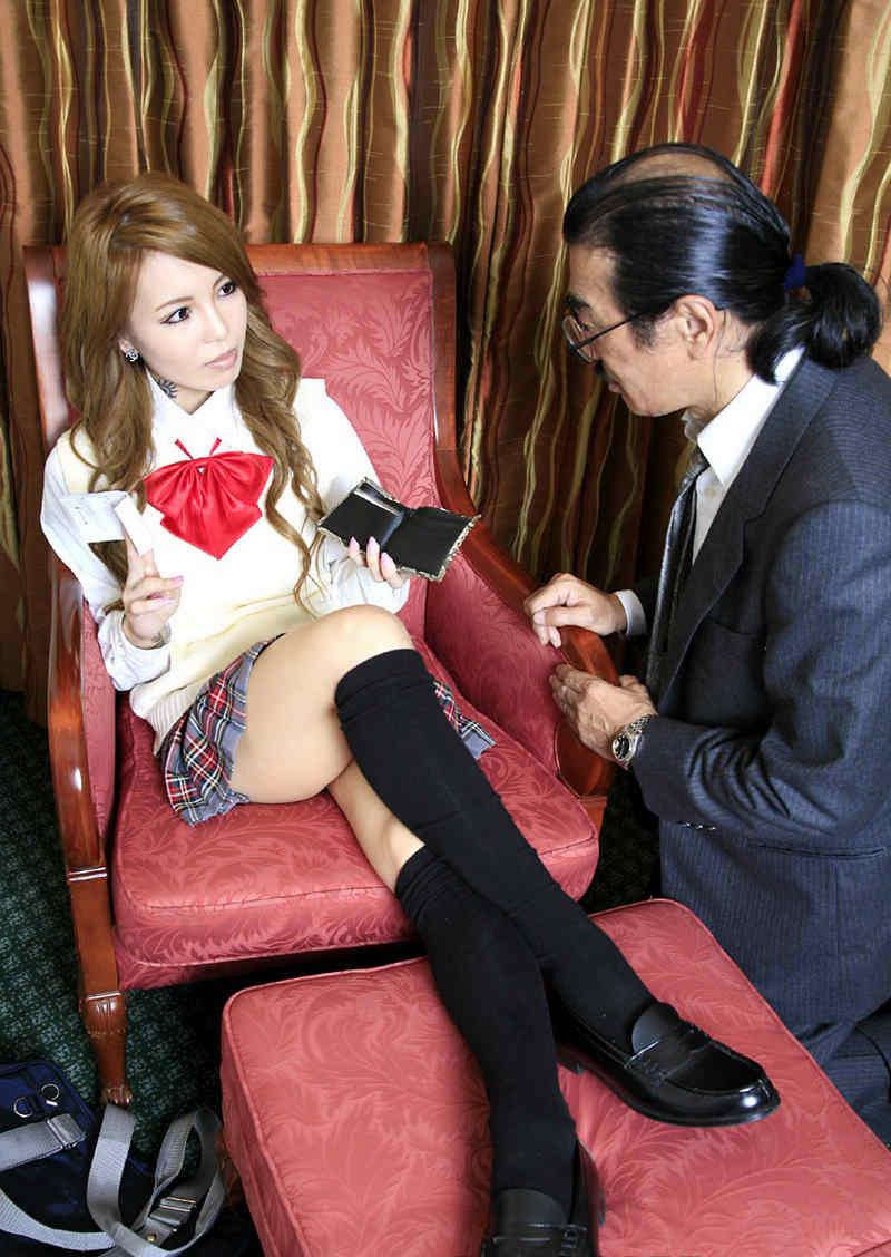 bdsm japan archives femdom humiliation