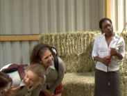 schoolgirls-milking-cock (1)