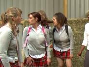 schoolgirls-milking-cock (8)