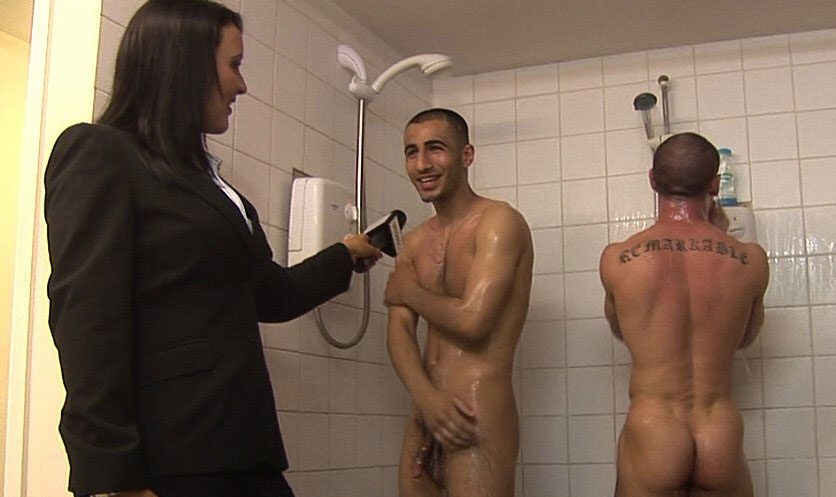 male-humiliation-cfnm (1)
