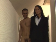male-humiliation-cfnm (11)