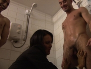 male-humiliation-cfnm (3)