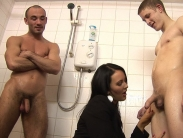 male-humiliation-cfnm (6)