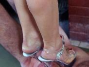 trampling-humiliation-09