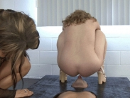 ass-cleaning-humiliation-04