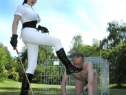 outdoorslave-training-03
