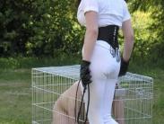 outdoorslave-training-06