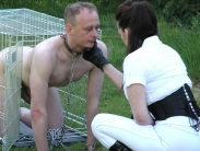 outdoorslave-training-07
