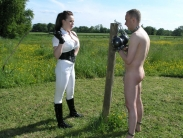 outdoorslave-training-09