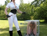 outdoorslave-training-01
