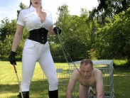 outdoorslave-training-02