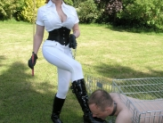 outdoorslave-training-05