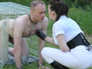 outdoorslave-training-08