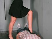 brutal-tramplin-mistress-01
