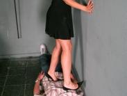 brutal-tramplin-mistress-02