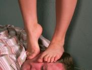 brutal-tramplin-mistress-08