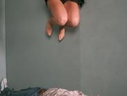 brutal-tramplin-mistress-09