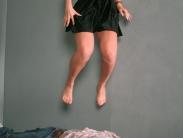 brutal-tramplin-mistress-10