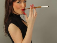 smoking-dominatrix-02