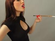 smoking-dominatrix-03