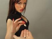 smoking-dominatrix-06