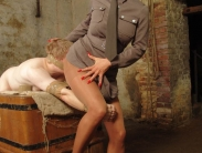 pantyhose-mistress-06