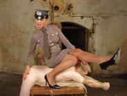 pantyhose-mistress-07