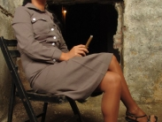 stasi-femdom-torture-04