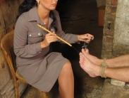 stasi-femdom-torture-05