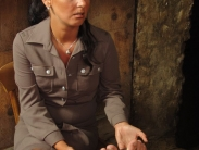 stasi-femdom-torture-09