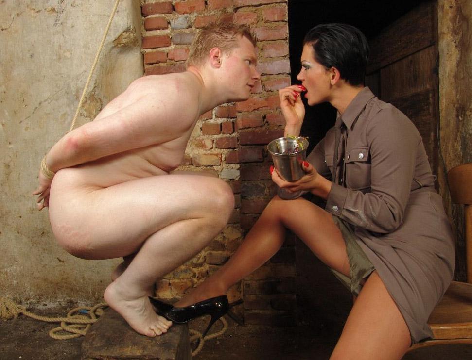Hot dark latin women galeries