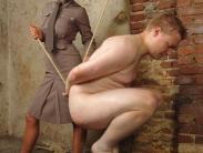 mistress-in-uniform-02
