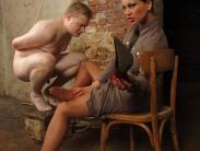 mistress-in-uniform-05
