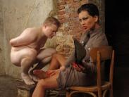 mistress-in-uniform-09