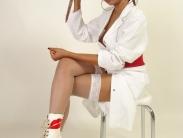 femdom-nurse-02