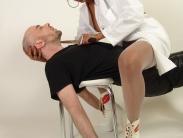 femdom-nurse-04