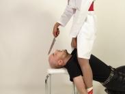 femdom-nurse-07