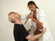 femdom-nurse-09