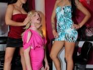 bisex-sissy-humiliation-04