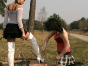 femdom-boots-humiliation-01