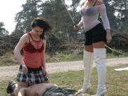 femdom-boots-humiliation-03