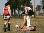 femdom-boots-humiliation-04