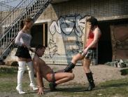 femdom-boots-humiliation-06