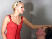 young-femdom-mistress-06